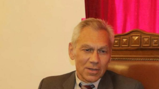 Bocan Harčenko: Svi ruski projekti na Balkanu su od evropskog značaja 2