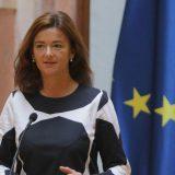 Mogući pojačani pritisak iz EU na Beograd 15
