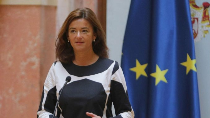 Fajon: Srbija se nalazi u nekoj vrsti političke krize 3