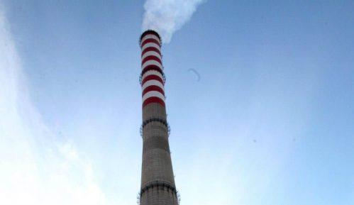 Kostolačke termoelektrane predale više od 2,2 milijarde kWh 3