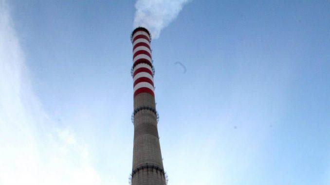 Kopač: U termoelektranama Nikola Tesla i Kostolac emisije veće do 14 puta od planiranih 3