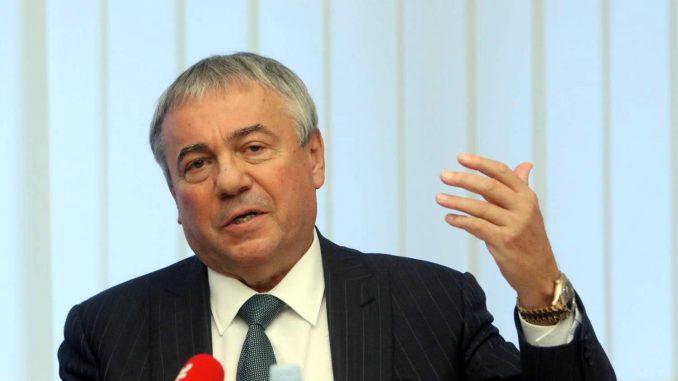 Mića Jovanović: Od prodaje Megatrenda još nisam dobio ni dinar 4