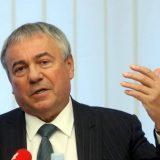 Jovanović: FDN nastao prebegavanjem nastavnika sa Megatrenda 3