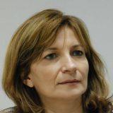 Koordinatorka PISA studije: Nema suštinskih promena u obrazovanju 3