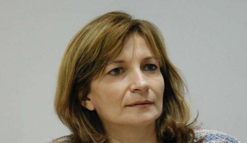 Koordinatorka PISA studije: Nema suštinskih promena u obrazovanju 9