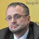 Zamenik republičkog tužioca: Kad bih mogao menjao bih srpsko društvo 9