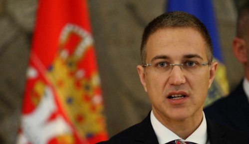 Inicijativa za ocenu ustavnosti uredbe o nepoštovanju Stefanovićeve naredbe o zabrani kretanja 6