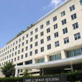 SAD: U predlogu budžeta za 2022. godinu 106 miliona dolara za Zapadni Balkan 3