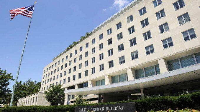 Stejt department: Predlog optužnice za ratne zločine korak ka pravdi i pomirenju 5