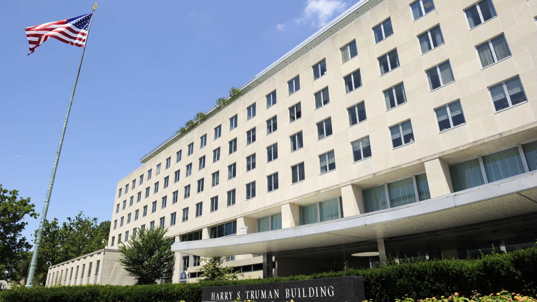 SAD: U predlogu budžeta za 2022. godinu 106 miliona dolara za Zapadni Balkan 1