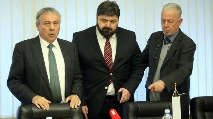 Mića Jovanović dao Đorđeviću rok do 9. decembra ili prodaja Megatrenda pada u vodu 1