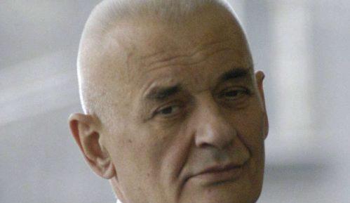 """Živojin Rakočević dobitnik nagrade """"Aleksandar Tijanić"""" 37"""