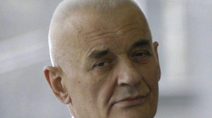 """Živojin Rakočević dobitnik nagrade """"Aleksandar Tijanić"""" 1"""