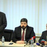 Falsifikovan potpis rektora na diplomi Dejana Đorđevića 14