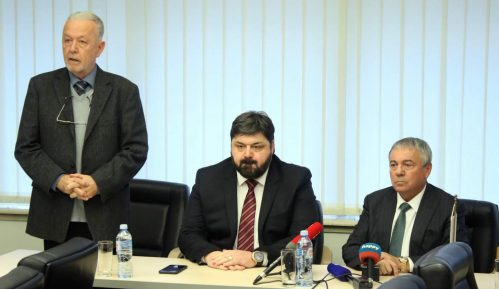 Falsifikovan potpis rektora na diplomi Dejana Đorđevića 11