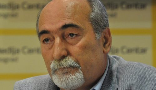 Novo targetiranje novinara koji kritikuju vlast 11