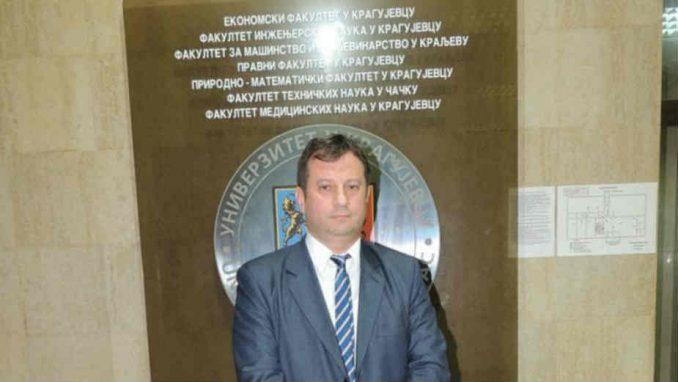 Filipović: O indeksovcima nakon pravosnažne presude 3