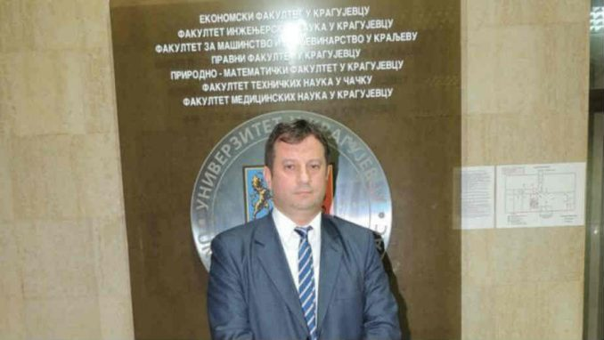 Filipović: O indeksovcima nakon pravosnažne presude 2