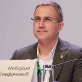 Cinizam - Stefanović priča o borbi protiv korupcije 9