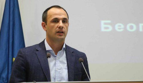 Ivanović: Među optuženima da budu i organizatori ubistva 8