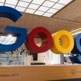 Tri programera iz Srbije u finalu takmičenja Gugla 3