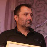 Ukinut kućni pritvor uzbunjivaču Aleksandru Obradoviću 8