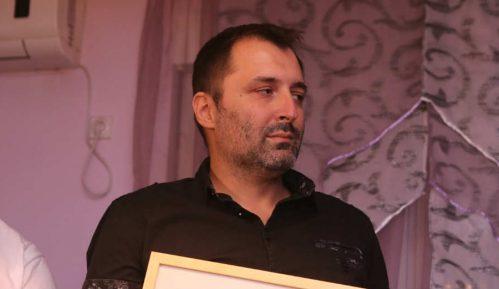 Ukinut kućni pritvor uzbunjivaču Aleksandru Obradoviću 2