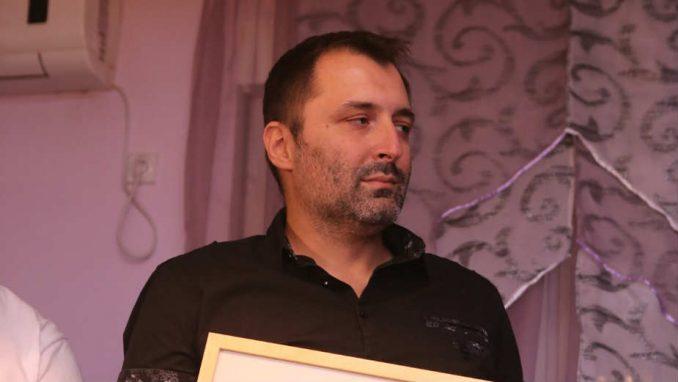 Sakupljeno više od 30.000 potpisa za oslobađanje Aleksandra Obradovića 2
