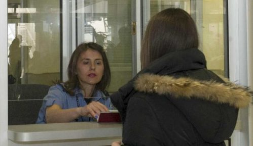 Srbi koji rade na Malti žale se Ustavnom sudu 11