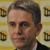 Radulović: Zahvaljujući kontroli DJB sprečen pokušaj vlasti da ugura satelitske stranke u parlament 15