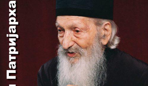 Patrijarh Pavle bi bio sablažnjen šta sve pišu o njemu 8