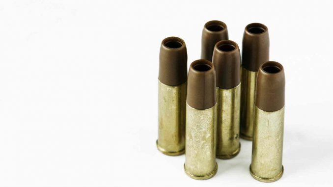 Obračun klanova oko šverca oružja iz Krušika? 2