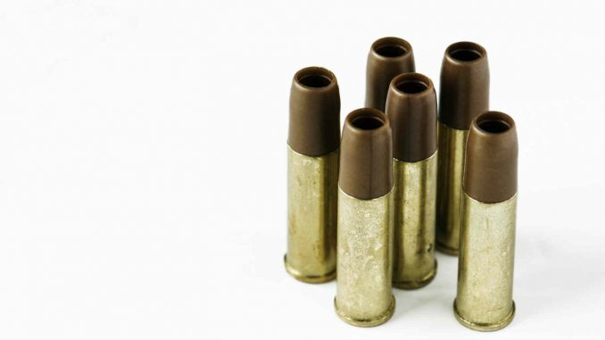 Obračun klanova oko šverca oružja iz Krušika? 4