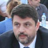 Ambasador Đukić: Božović je trebalo da bude ranije proteran 12