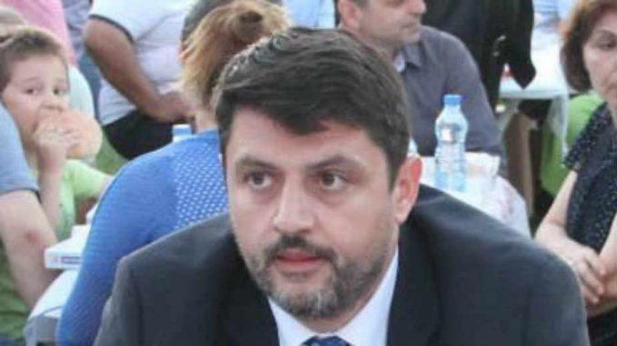 Ambasador Srbije u Crnoj Gori proglašen za personu non grata 2