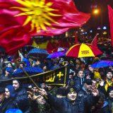 Aleksandar Makedonski bot: Tviteraški rat za dušu Makedonije 1