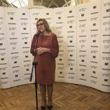 Grupa nezavisnih medija pokreće javne debate 12