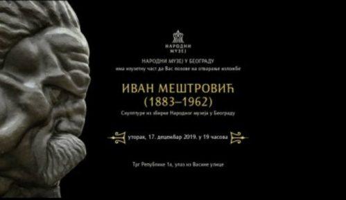 Umetnik koji je stvarao Jugoslaviju 12