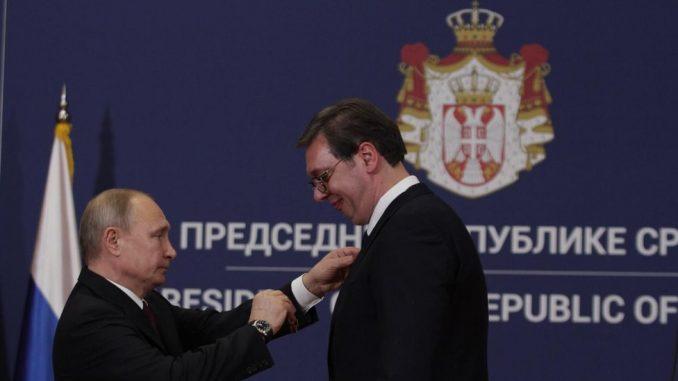 Sukob Rusije i Ukrajine: Ko će se prvi zalediti ako ne dođe gas iz Rusije 3