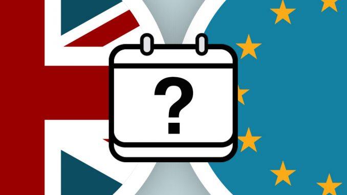 Izbori u Velikoj Britaniji: Šta pobeda konzervativaca znači za Bregzit 2
