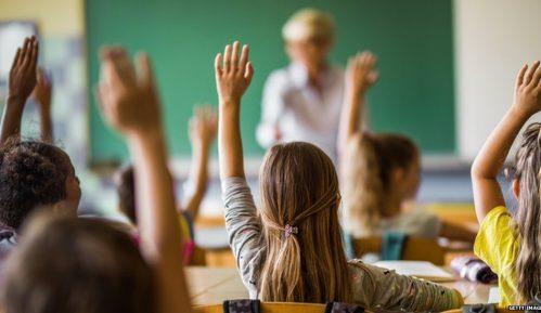 PISA test: Koje zemlje imaju najbolje đake 4