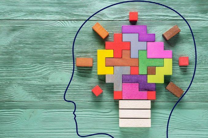 Možemo li da reprogramiramo naš mozak? 3