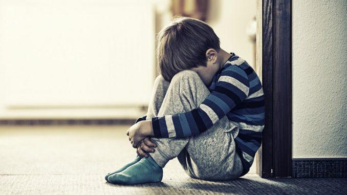 Šta se u Srbiji dešava kad roditelji prijave nestanak deteta 4