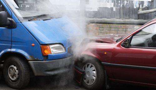 Vožnja pod dejstvom alkohola: Kazne velike, ali brojke i dalje zabrinjavajuće 14