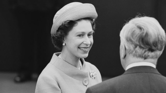 Britanija i špijuniranje: Da li je premijer bio osumnjičen da radi za SSSR 4