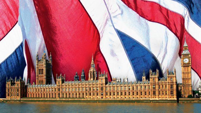 Opšti izbori u Velikoj Britaniji: Stvarno jednostavan vodič 2