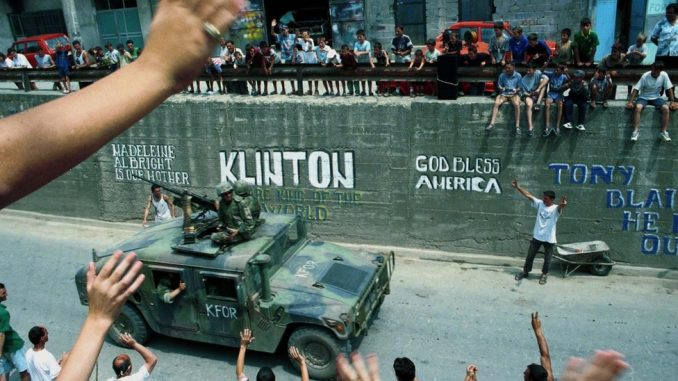NATO i problemi: Rastrzana Alijansa nije raspoložena za proslavu 70. rođendana 3