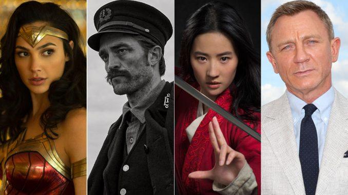 Šta nam dolazi u bioskope: 20 filmova koje morate pogledati u 2020. 3