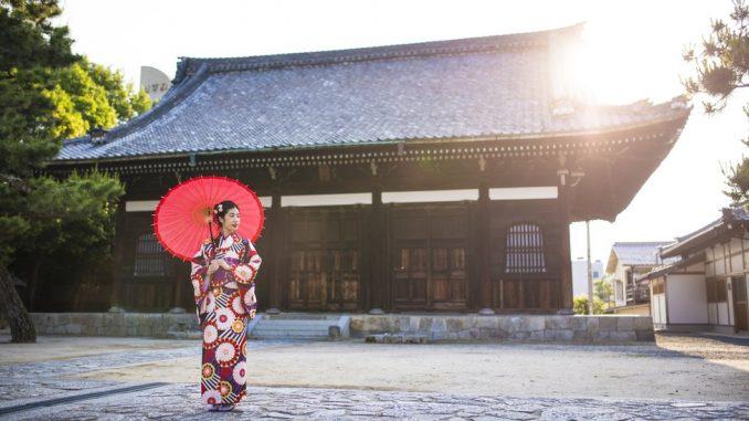 Japan, red i higijena: Nemaju kante za smeće, ni đubretare - kako je sve tako čisto 3