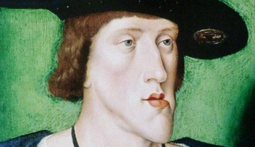 Incest kroz istoriju: Habzburška vilica otkrila odnose u najmoćnijoj evropskoj dinastiji 14